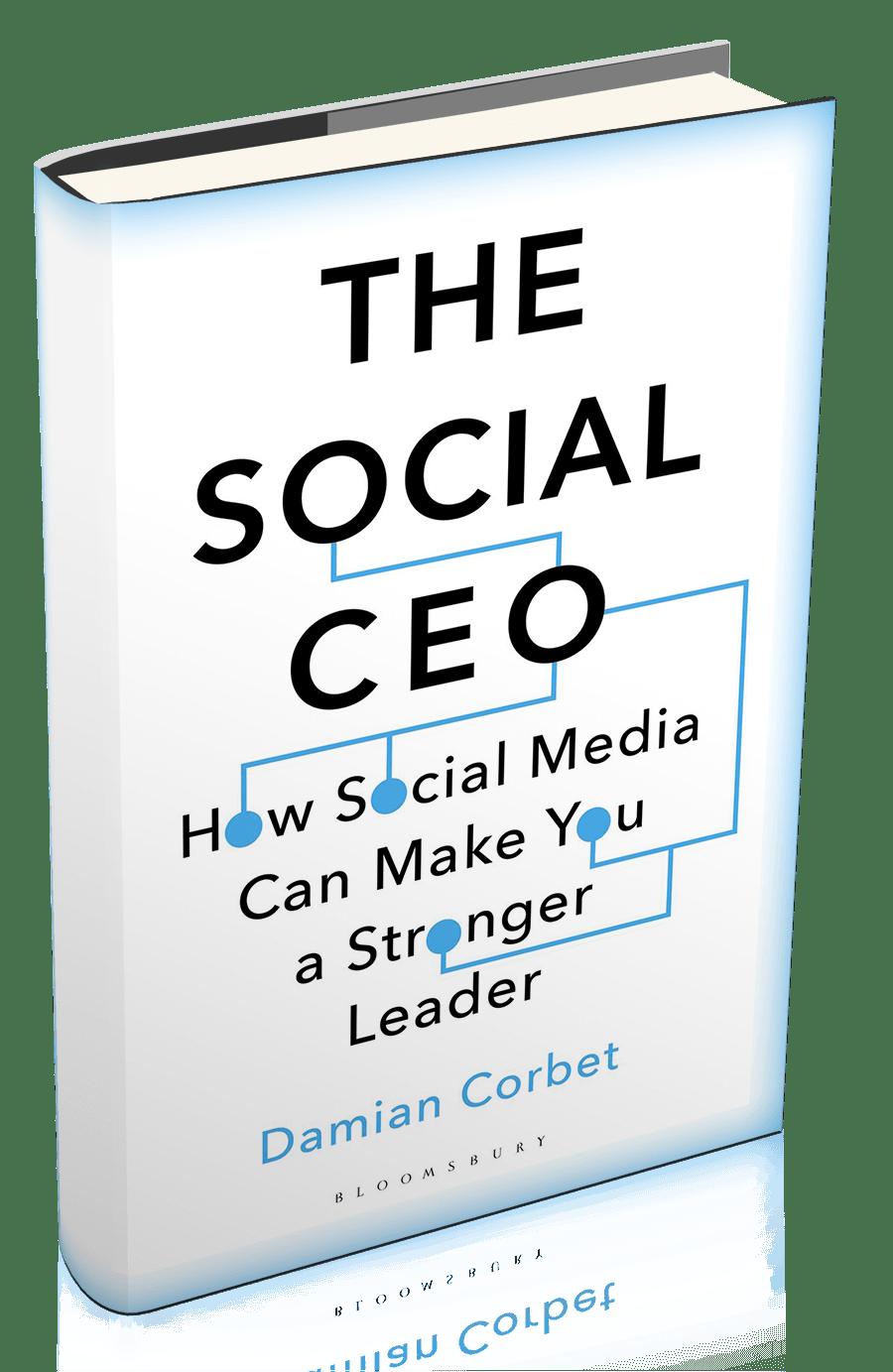 The-Social-CEO_3d.png