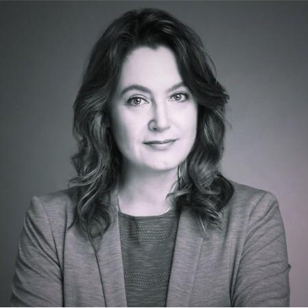 Stephanie Krishnan